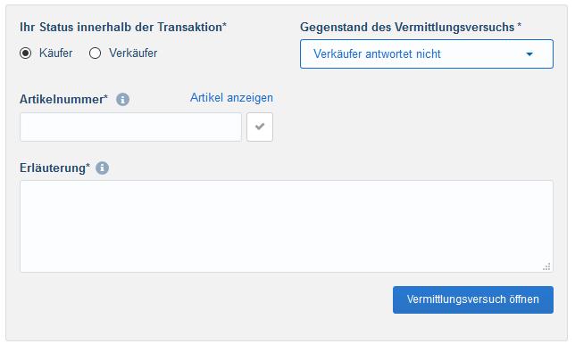 Meine_Vermittlungsschnittstelle__Vermittlungsversuch__ffnen___Konto.png