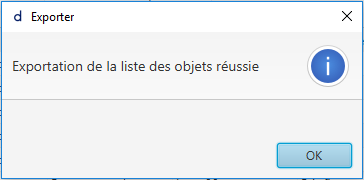 exportation_r_ussie.PNG
