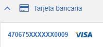 tarjeta-visa-registrada.jpg