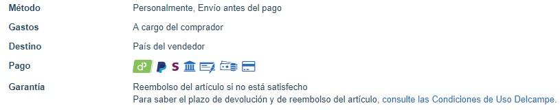 M_todos_de_pago.jpg