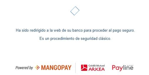 confirmacion-pago-web.jpg