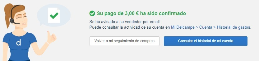 confirmacion-pago-.jpg