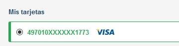 seleccion-tarjeta-.jpg