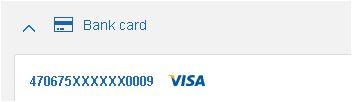 VISA_card.JPG