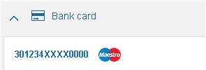 Maestro-card.JPG