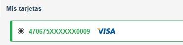 mi-tarjeta-visa.jpg