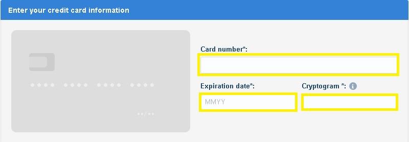 Cardinformation.jpg