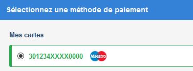 methode-paiement-2.jpg