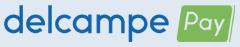 delcampe-pay-logo.jpg