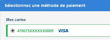methode-paiement.jpg