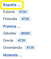 categorias-espana.jpg