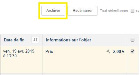 Capture_bouton_archiver.PNG