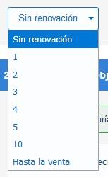Sin_renovacion.jpg