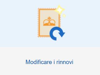 Modificare_rinnovi.jpg