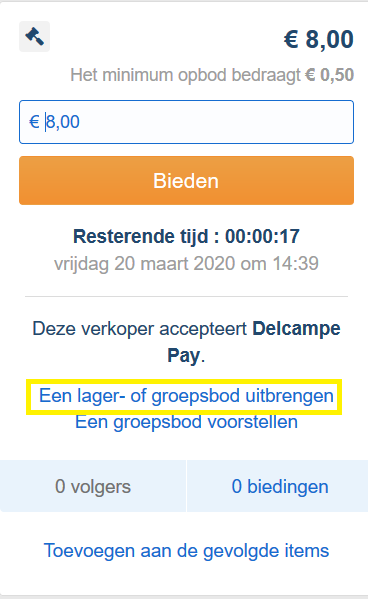 offre_inf_rieure.png