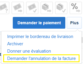 demander_annulation_facture.png