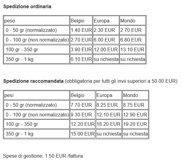Spese.jpg