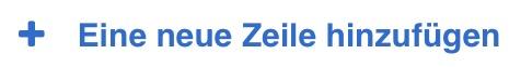 Eine_neue_Zeile_hinzuf_gen.jpg