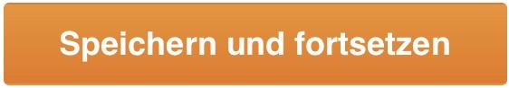 Speichern_unf_fortsetzen.jpg