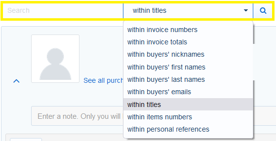 search_titles.png