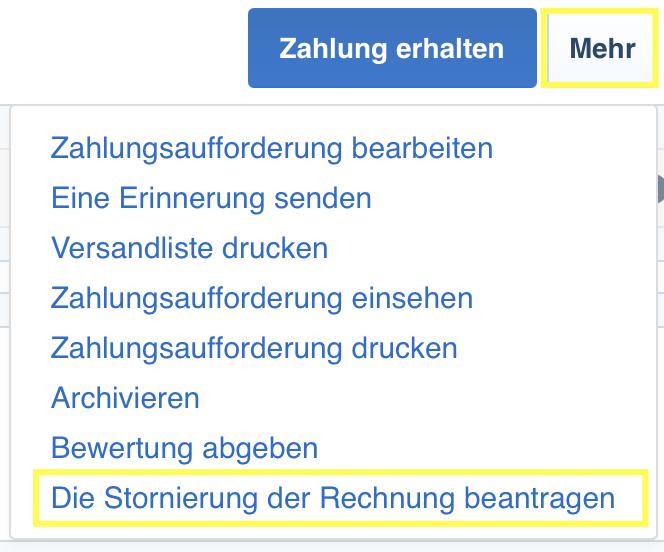 Stornierung_der_Rechnung_beantragen.png